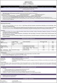 Entry Level Teacher Resume Extraordinary Teachers Resume Format Theaileneco