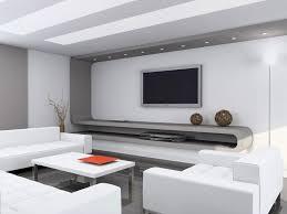 Stunning Amenagement Salon Moderne Photos Matkin Info Matkin Info