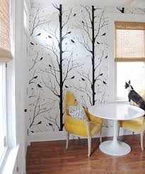 your walls with diy painting techniques