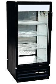 awesome mini glass door refrigerator got here in combination bar fridge india nz husky tropical 50