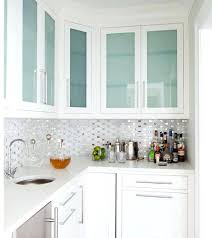 white cabinet with glass doors incredible kitchen remodel the best of white glass cabinet doors at