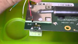 how to make a homemade xbox 360 controller wireless receiver for how to make a homemade xbox 360 controller wireless receiver for pc hd