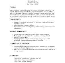 What Is The Best Definition Of A Combination Resume Amazing What Is The Best Definition Of A Functional Resume Ideas 6