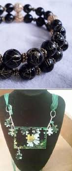 chris davis is among the handmade jewelry designers and fabricators who create premade and custom lored items at affordable rates