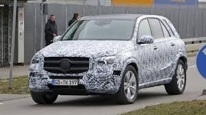 mercedes benz ml 2018. Contemporary Benz In Mercedes Benz Ml 2018
