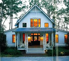 home hardware house plan home hardware cottage plans elegant tiny home plans free fresh cottage style home hardware house plan