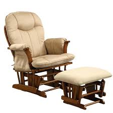 large size of rocking chairs storkcraft glider replacement cushions for rockers dutailier rocker tuscany and