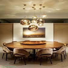 Home Design:: Impressive Floor Plan Furniture Terrific Outdoor Deck ...