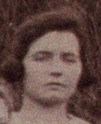 Queen Beulah Heath Dietz (1901-2000) - Find A Grave Memorial