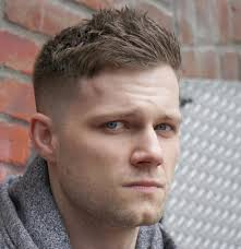 Short Hairstyles Mens 2017 Short Hairstyle