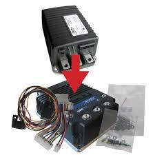 golf cart control conversion kits club car, fairplay, kinetek ezgo txt wiring diagram at Club Car Controller Diagram