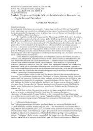 pdf modal verbs