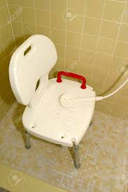 medium size of shower seat handicapped handicap seats fold height parts dimensions installation a medical chair