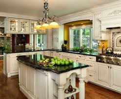 lighting over a kitchen island. French Country Style Island Light Over Kitchen Lighting A
