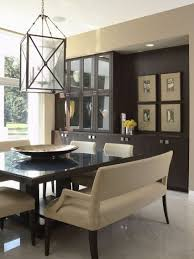 Kitchen Table Idea 10 Superb Square Dining Table Ideas For A Contemporary Dining Room