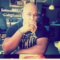 Sergio Johnson - Electrician - Premier Worx | LinkedIn