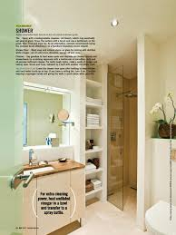 Pin by May Albinali on Bathrooms | Pinterest