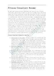 Suffolk Homework Help Umi Dissertation Express Professionally