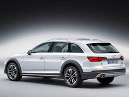 2018 audi allroad. contemporary audi 2018 audi allroad in audi allroad