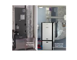 How Does A Heat Pump Heat Ten Myth Stakes You Need To Know When Installing A Geothermal