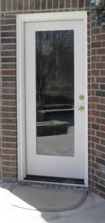 residential front doors with glass. Marvelous Simple Exterior Doors With Glass Residential From The Window Connection Dallas Texas Front A