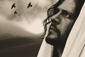 Hasil gambar untuk Jesus Loves Terrorists