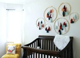 boho nursery southwest inspired baby nursery the child at heart blog boho nursery rooms boho nursery bedding australia