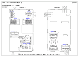 repair guides g 3 8 dohc 2007 fuse relay information fig
