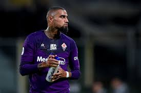 Born 6 march 1987), also known as prince, is a professional footballer who plays for serie b club monza. Kevin Prince Boateng Completes Move To Besiktas From Fiorentina