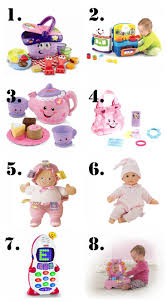 best birthday presents for a 1 year old creative home family ideas birthdays gift and es