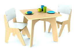 archaicawful kid table chair table and chairs children table and chairs kids table and chair children