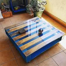 reclaimed wood pallet furniture. creative home furnishing with recycled pallets wood pallet tablespallet reclaimed furniture