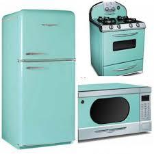 ge retro appliances. Unique Retro Ge Retro Appliances With
