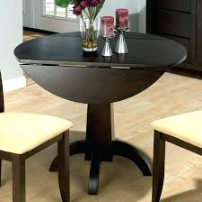 drop leaf dining table for 6 chic dining room tables with leaves best old drop leaf drop leaf dining table