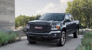 Value and Performance - The Best Trucks for Sale | Carl Black Buick ...