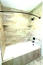 garden tub wall surround mesmerizing bathroom tub and shower tile ideas marvelous garden tub shower garden garden tub wall surround