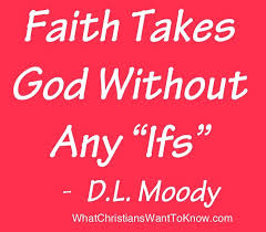 Bible Quotes About Faith Classy Bible Verses About Faith 48 Popular Scripture Quotes 48