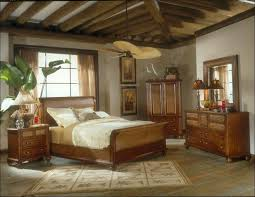 Bedroom Fabulous Marlo Furniture Bedroom Sets Furniture Stores