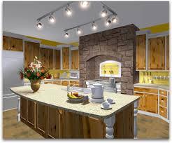 kitchen task lighting. Kitchen Task Lighting