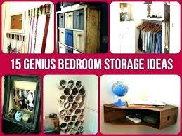 clothes storage shelves ideas wardrobe ikea amazing no closet solutions organizers plans ways to make your room furniture wonderful so