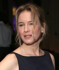renee zellweger plastic surgery essay celebrities react