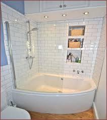 corner tub dimensions ideas the homy design image of corner tub framing dimensions small corner baths