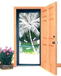 front door replacement cost front door glass replacement cost replacing panel parts pan front door
