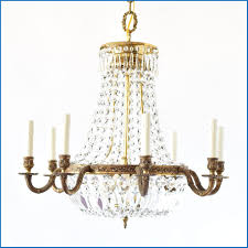 antique chandeliers atlanta image and candle victimist