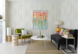 2 freshome s very best collect this idea retro furniture modern retro bination