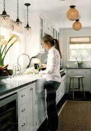 pendant lighting over kitchen sink kitchen sink rug runners home design ideas