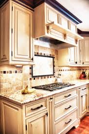 home remodeling designers. Kitchen Designers NJ | To Inspire And Deliver Home Remodeling T