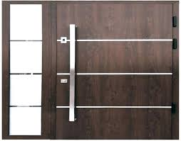 contemporary front door furniture. Modern Door Hardware Mats Front For Contemporary Entry Handles Exterior Re Decorating Ideas Furniture N