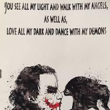 Harley Quinn Quotes Impressive 48 Best Harley Quinn And Joker Images On Pinterest Joker And