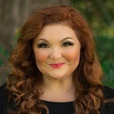 Ashley Rhodes-Courter: Top Leadership Keynote Speaker | Platinum Speakers  Agency